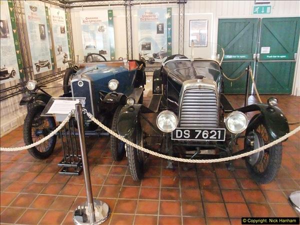 2014-05-17 Brooklands Museum, Weybridge, Surrey (The 1940s Relived).   (535)535
