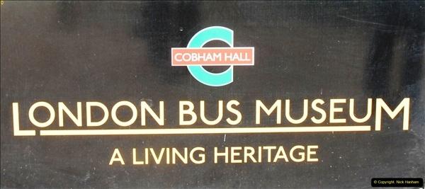 2014-05-17 Brooklands Museum, Weybridge, Surrey (The 1940s Relived).   (82)082