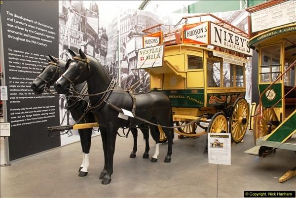 2014-05-17 Brooklands Museum, Weybridge, Surrey (The 1940s Relived).   (91)091