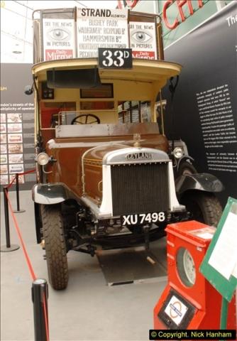 2014-05-17 Brooklands Museum, Weybridge, Surrey (The 1940s Relived).   (97)097