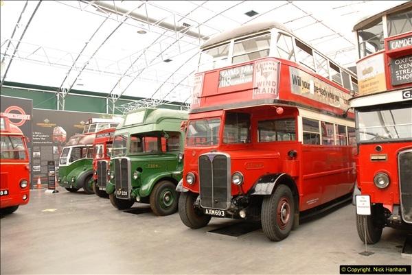 2014-05-17 Brooklands Museum, Weybridge, Surrey (The 1940s Relived).   (98)098