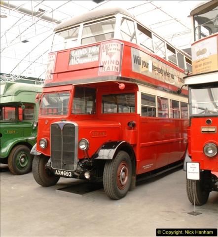 2014-05-17 Brooklands Museum, Weybridge, Surrey (The 1940s Relived).   (99)099