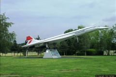 2014-05-17 Brooklands Museum, Weybridge, Surrey (The 1940s Relived).   (1)001