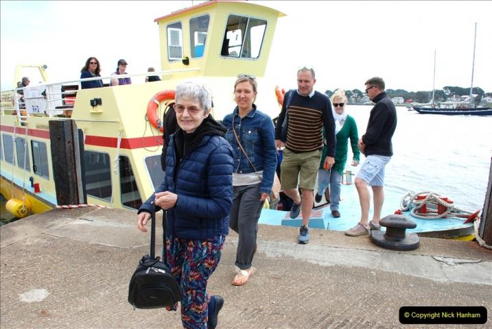 2019-05-26 Brownsea Island visit. (10) 10