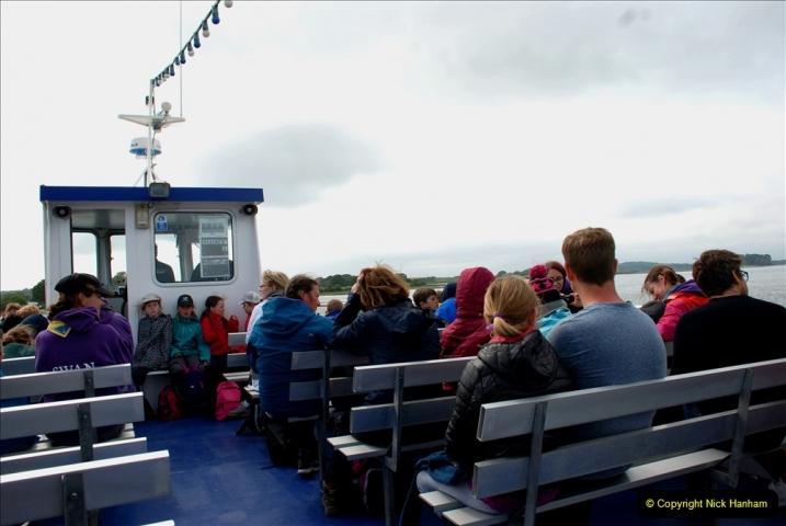 2019-05-26 Brownsea Island visit. (52) 52