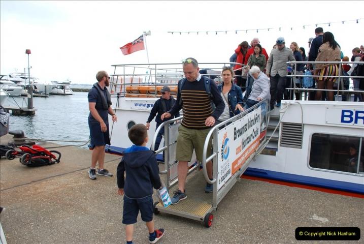 2019-05-26 Brownsea Island visit. (55) 55