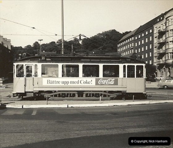 1967 Summer.  Malmo, Sweden.005