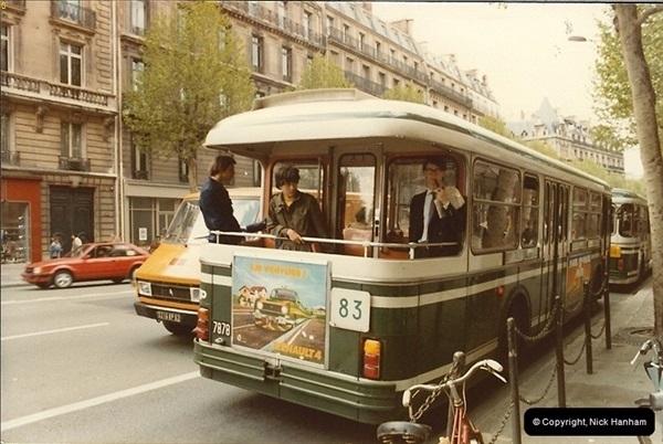 1982-05.  Paris, France.025