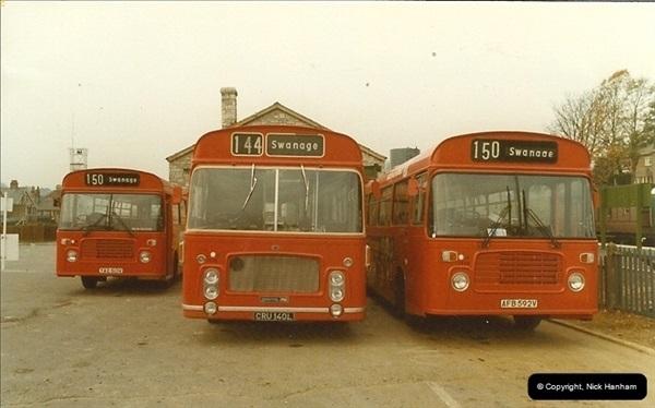 1983-11-11 Swanage, Dorset.033