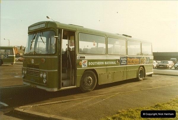 1983-12-03 Bridport, Dorset.034