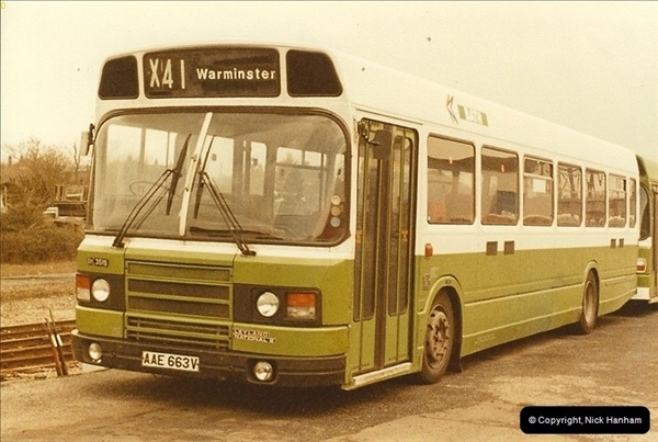 1984-03-01 Warminster, Wiltshire.038
