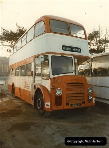 1984-04-11 Bournemouth, Dorset.  (1)039
