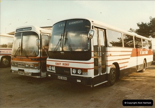 1984-04-11 Bournemouth, Dorset.  (3)041