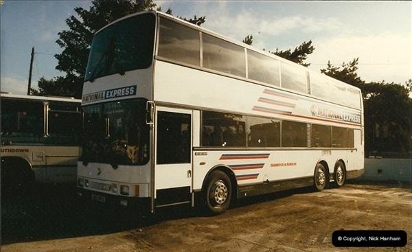 1984-07-10 Bournemouth, Dorset.  (1)043