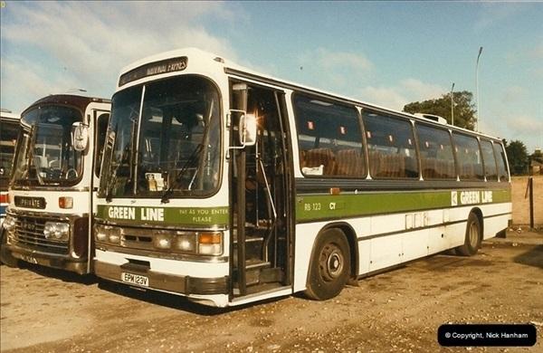 1984-07-10 Bournemouth, Dorset.  (2)044