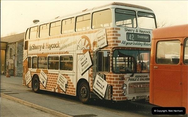 1985-03-12 Swanage, Dorset.059