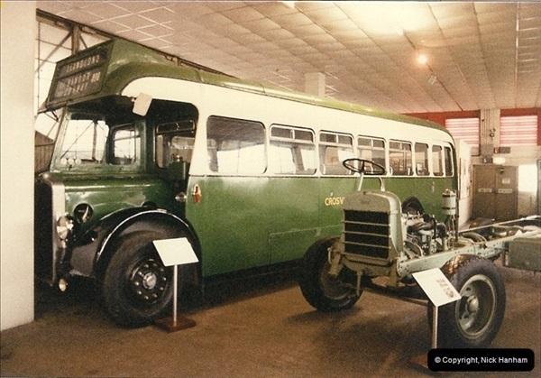 1985-03-24 Bristol.  (1)060