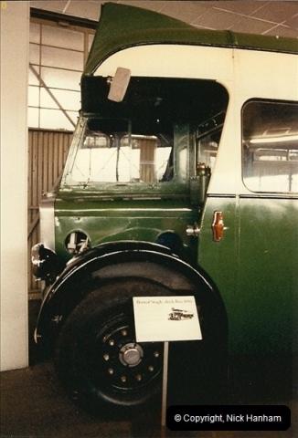 1985-03-24 Bristol.  (2)061