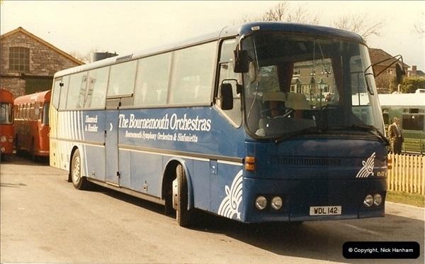 1985-04-09 Swanage, Dorset.062