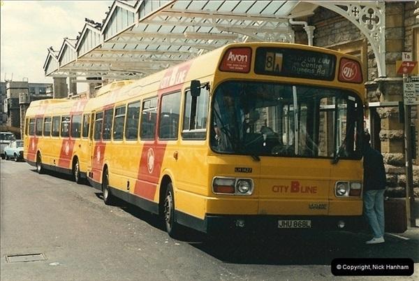 1985-06-14 Bristol.070