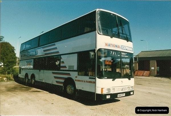 1985-09-09 Bournemouth, Dorset.   (1)071