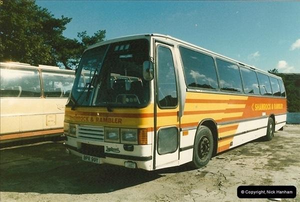 1985-09-09 Bournemouth, Dorset.   (3)073