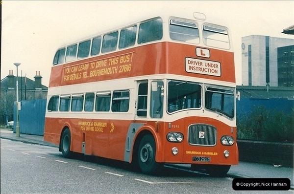 1986-01-07 Bournemouth, Dorset.081