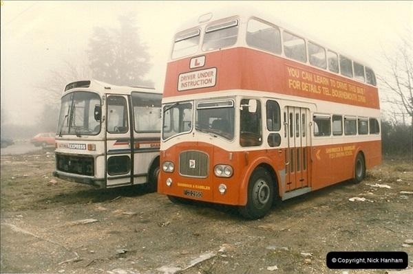 1986-03-10 Bournemouth, Dorset.  (1)082