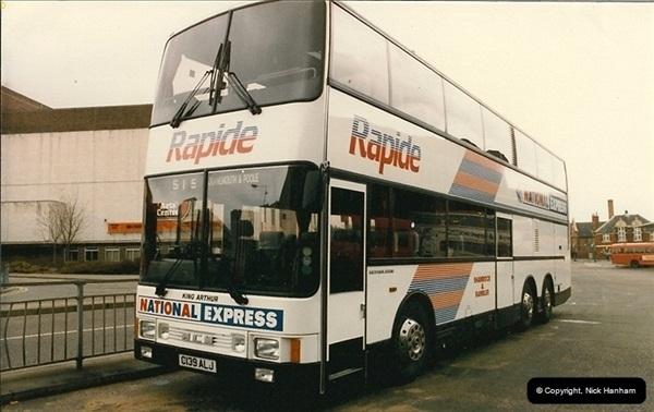 1986-04-13 Poole, Dorset.085