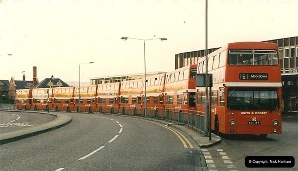 1986-06-07 Poole, Dorset.  (1)086