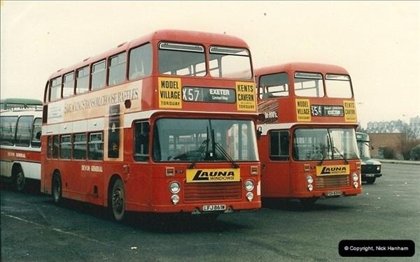 1987-02-22 Exeter, Devon.  (1)110