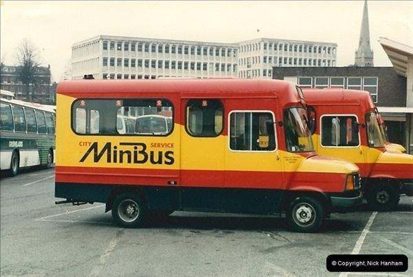 1987-02-22 Exeter, Devon.  (4)113