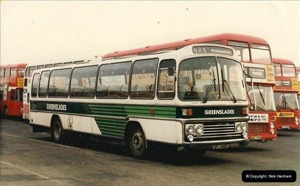 1987-02-22 Exeter, Devon.  (5)114
