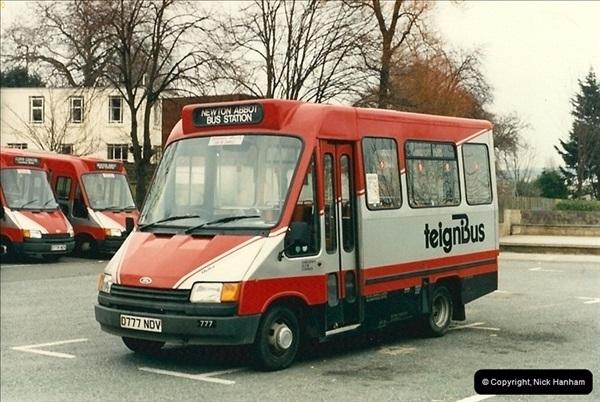1987-02-22 Exeter, Devon.  (6)115