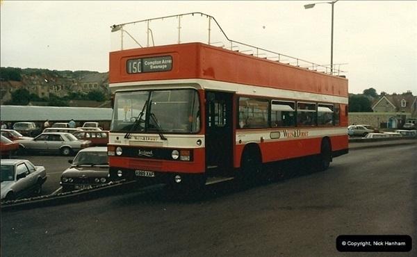 1987-05-24 Swanage, Dorset.118