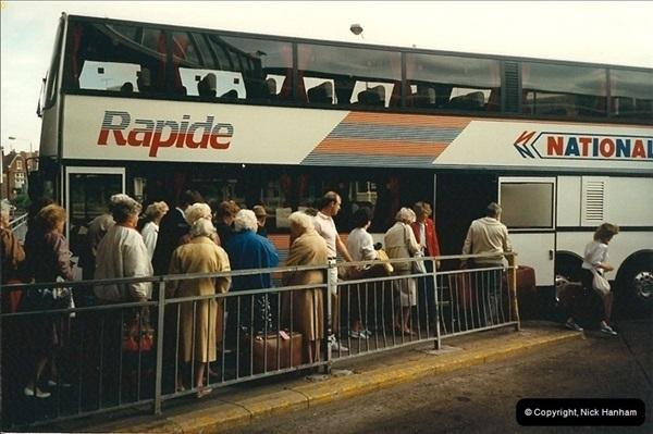 1987-0621 Poole, Dorset.125