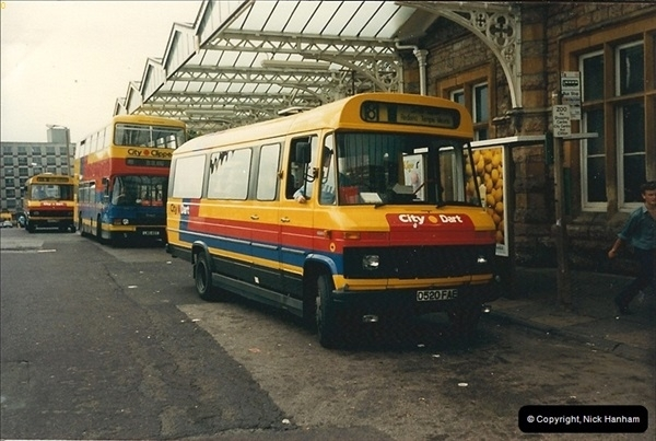 1987-08-13 Bristol.  (1)120