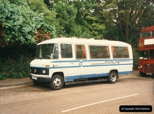 1988-06-26 Bournemouth, Dorset.136