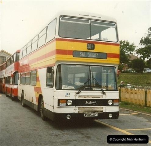 1989-09-17 Swanage, Dorset.139
