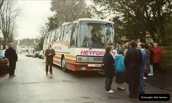1990-02-18. Bournemouth, Dorset.141