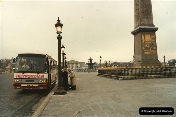 1990-02-20 Paris, France.148