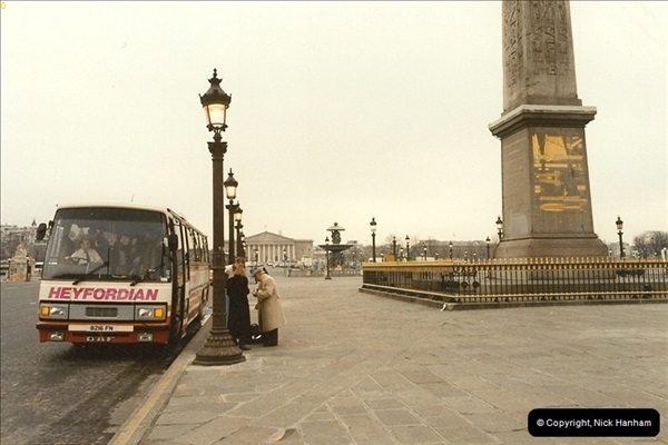 1990-02-21. Place De La Concorde, Paris.149