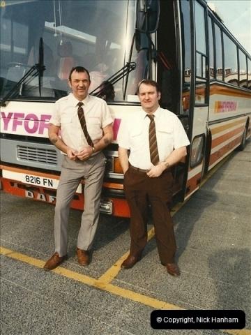 1990-02-23. Bob & Bill.150