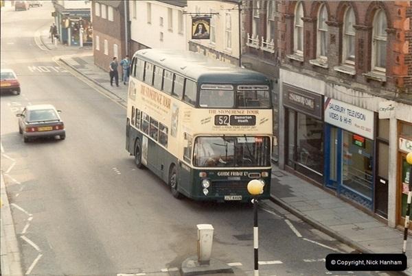 1992-02-28 Salisbury, Wiltshire.  (1)157