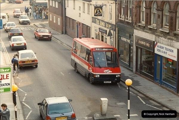 1992-02-28 Salisbury, Wiltshire.  (3)159