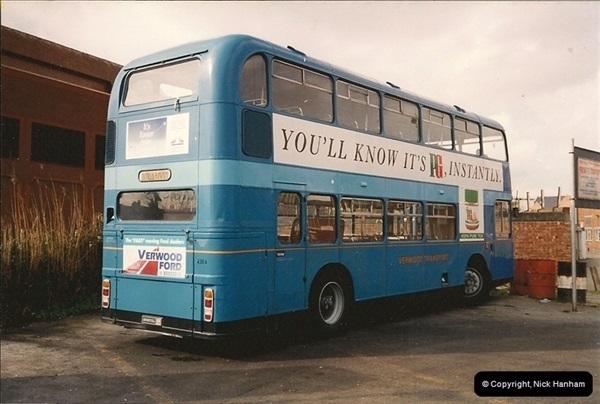 1992-04-04 Poole, Dorset.160