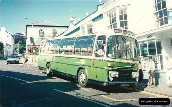 1993-09-02 Lyme regis, Dorset.181