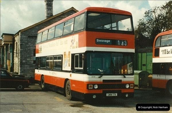 1993-10-09 Swanage, Dorset.182