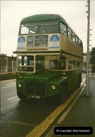 1994-01-21 Bournemouth, Dorset.  (1)183