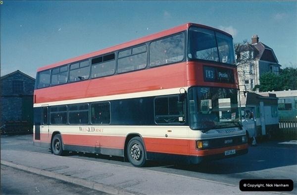 1994-03 16 Swanage, Dorset.187